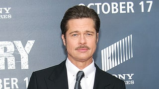 LAPD: Brad Pitt Is Not Being Investigated for Child Abuse by Police Department