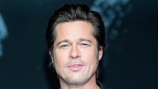 Report Claims Brad Pitt Is Being Investigated for Child Abuse