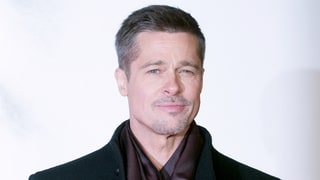 FBI Closes Investigation Into Brad Pitt Child Abuse Allegations; No Charges Filed