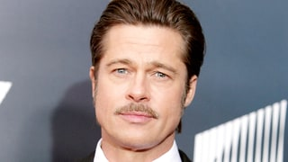 Brad Pitt Cleared in Child Abuse Investigation