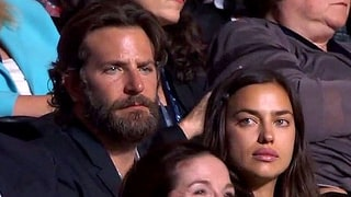 Bradley Cooper Surprised by Backlash From 'American Sniper' Fans at His DNC Appearance