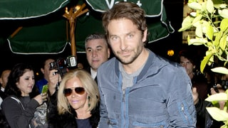 Guns N' Roses Secret Reunion Show Draws Bradley Cooper, His Mom, Kate Hudson and More
