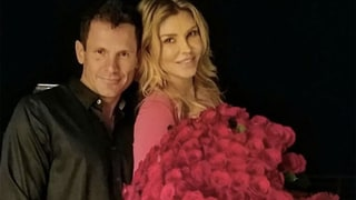 Brandi Glanville's New Boyfriend Donald Friese Posts Completely Nude Photo of Them on Instagram