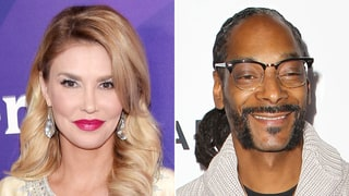 Brandi Glanville Addresses Snoop Dogg Romance Rumors: 'We've Smoked Weed Together'