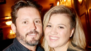 Kelly Clarkson: 'Everyone Thought I Was Gay Because I Wasn't Married'