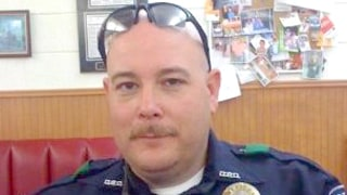 Slain Dallas Police Officer Brent Thompson Was Recently Married: More About the Shooting Victims