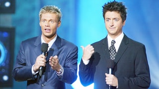 Brian Dunkleman 'Of Course' Regrets Leaving American Idol in 2002