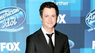 Brian Dunkleman, Original 'American Idol' Cohost, Regrets His Exit From the Show: 'Did I Quit? Did I Get Fired?'
