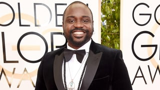 'This Is Us' Guest Star Brian Tyree Henry Cried for 20 Minutes After Devastating Episode