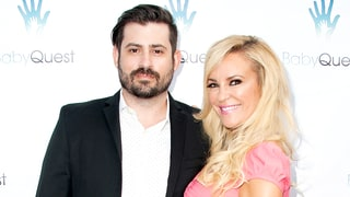 Bridget Marquardt and Fiance Nick Carpenter Are Doing IVF to Get Pregnant