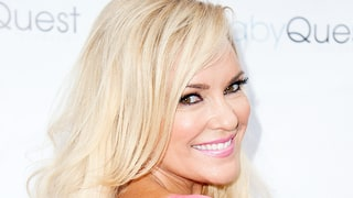 Bridget Marquardt Will Invite Both Holly Madison, Kendra Wilkinson to Wedding: How She'll Keep Them Apart