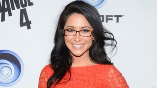 Bristol Palin Took Her Son Tripp, 7, Gun Shooting: 'Teaching Them Young'