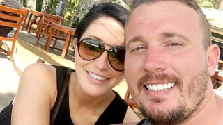 Bristol Palin's Ex-Fiance Dakota Meyer Hints They're Back Together: 'Never Give Up'