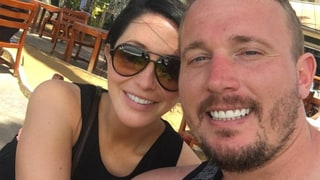 Bristol Palin and Husband Dakota Meyer: Their Romantic Ups, Downs and Ups!