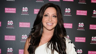 Bristol Palin Gives Birth to Second Child, Baby Girl Sailor: Photos