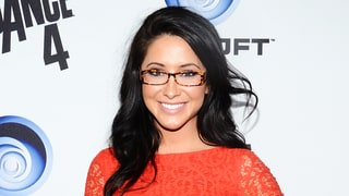 Bristol Palin's Daughter Sailor Already Has a Big Personality: See the Picture