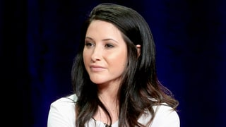 Bristol Palin Weighs In on Oscars Controversy: 'Not Everyone Gets a Trophy'