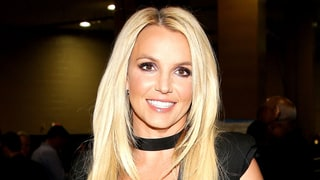 Britney Spears: Despite 'Horrible' Past Relationships, I'm Still 'a Hopeless Romantic'