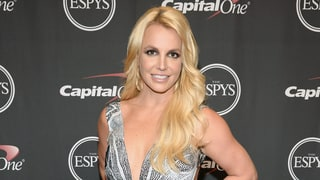 Britney Spears' Rep Confirms She's Alive After Twitter Death Hoax