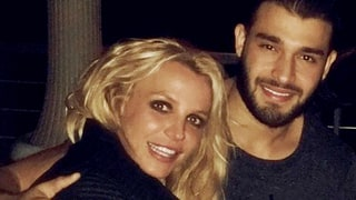 Britney Spears Reveals How Her Romance With Sam Asghari Began