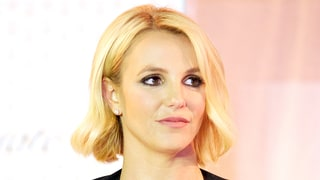 Britney Spears Wants Nothing to Do With Lifetime's TV Movie About Her