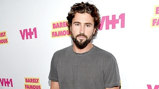 Brody Jenner Apologizes for 'Careless and Misguided' Black Lives Matter Comments
