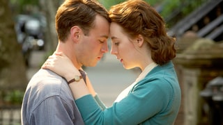 Top 10 Movies of 2015 Include Brooklyn, Joy, Creed and More!