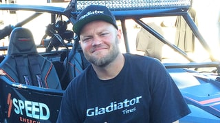 Burt Jenner, Girlfriend Valerie Pitalo Welcome Baby Boy: See the Pic From Caitlyn Jenner's Eldest Son