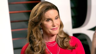 Caitlyn Jenner Claims Paparazzi Had a Role in Fatal Car Crash in Lawsuit