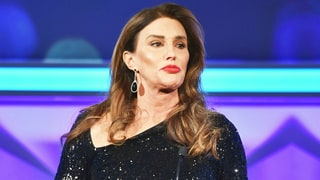 Caitlyn Jenner Is Proud of Dad-to-Be Rob Kardashian: 'Things Are Going Well'