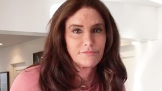 Caitlyn Jenner Breaks Silence on Donald Trump's Decision to Revoke Transgender Bathroom Protections: 'This Is a Disaster'