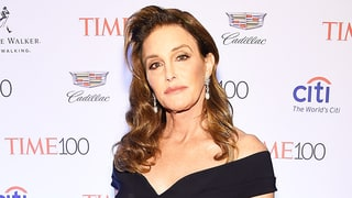 Caitlyn Jenner to Pose Naked With Gold Medal for 'Sports Illustrated'