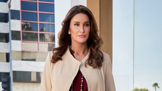 'I Am Cait' Season 2 Finale Recap: Caitlyn Jenner Shares a Passionate Kiss, Makes Big Decision About the Election