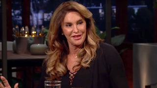 Caitlyn Jenner Contemplated Suicide During Her Transition