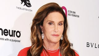 Caitlyn Jenner's 'Transparent' Season 3 Story Line Revealed: Find Out Why a Dream Brings Her to the Pfeffermans!