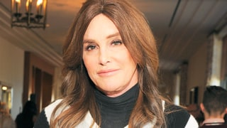 Caitlyn Jenner: I Was a 36B in the '80s and Got My Breasts Removed, Kris Jenner Knew