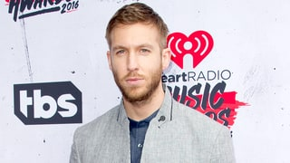 Calvin Harris Breaks Silence After Scary Car Crash as He Cancels More Shows
