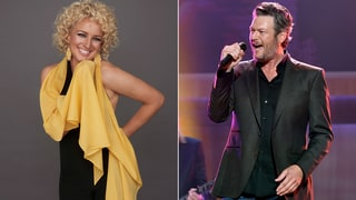 2016 CMA Awards Nominations: Biggest Snubs and Surprises