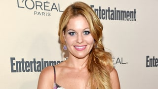 Candace Cameron Bure Disses Mary-Kate Olsen's Wedding?