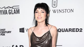 Carly Rae Jepsen Records New Full House Theme Song for Fuller House: Details!
