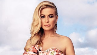 Carmen Electra on Mentor, Ex-Boyfriend Prince: He 'Took a Chance on Me'