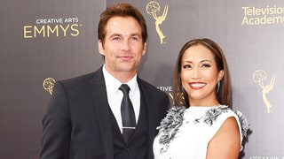 Carrie Ann Inaba Is Engaged to 'General Hospital' Alum Robb Derringer