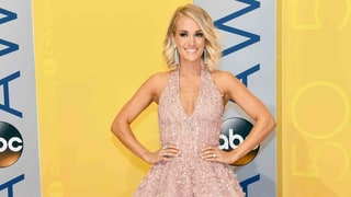 Carrie Underwood, Country Music Awards 2016