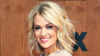 Carrie Underwood's Son Isaiah Is Going Through a Funny Phase …