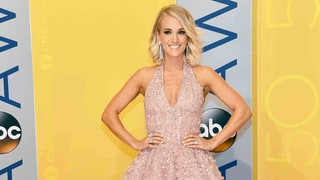 CMAs 2016's Best Dressed Were All About the Princess Dress