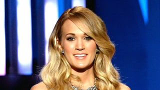 Carrie Underwood Admits She's Making This Hair Mistake