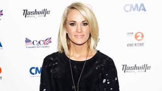Carrie Underwood Embraces Her Bob: 'Cutting My Hair Was a Mom Move'