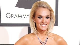 Grammys 2016: Carrie Underwood's Bob Hairstyle — Love It or Hate It?