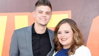 'Teen Mom OG' Recap: Catelynn Lowell and Tyler Baltierra's Star-Studded Wedding Brings Tears, Drama