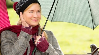 'Bridget Jones's Baby' Review: Renee Zellweger Is 'As Charming As Ever' in Her Signature Role